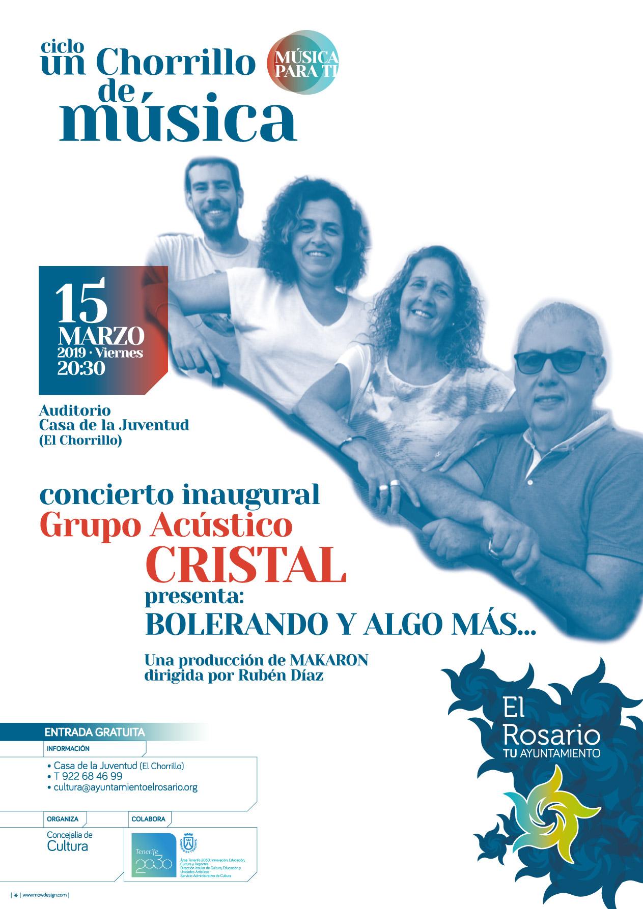 CHORRILLO_DE_MUSICA-20190315-CARTEL_A3-20190308-01af-redes