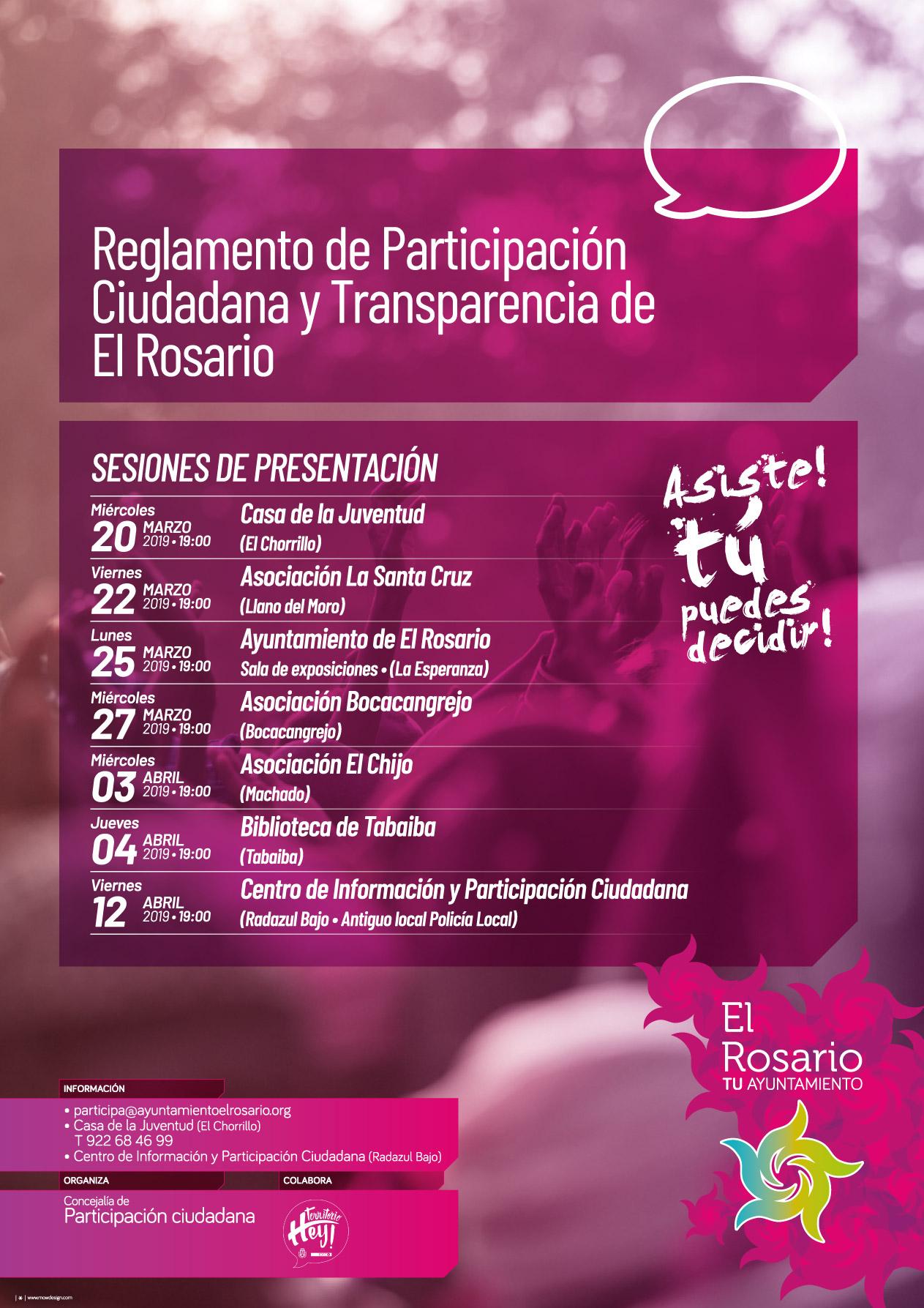 REGLAMENTO_PARTICIPACION-20190000-CARTEL_A3-20190302-01af-redes
