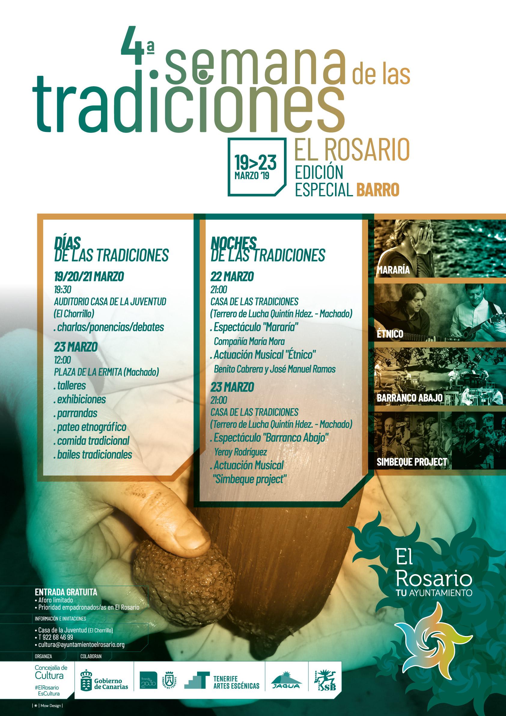 SEMANA-DE-LAS-TRADICIONES-20190319-CARTEL_A3-20190311-vB_01af-redes