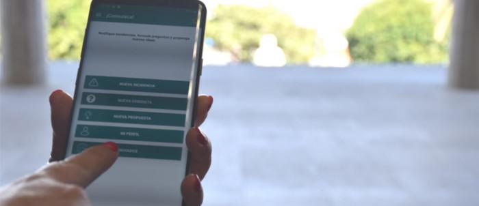 app-elrosario-informa-2