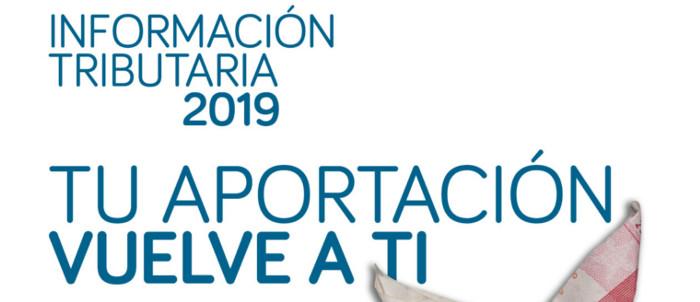 calendario-fiscal-2019-2