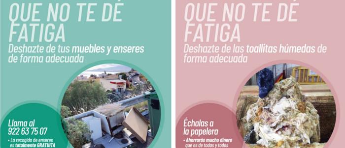 campaña-no-te-de-fatiga-2