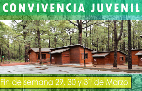 campamento-convivencia-juvenil-3