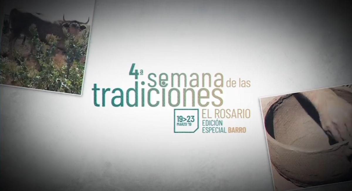 iv-semana-tradiciones-video