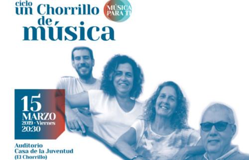 musica-para-ti-elchorrillo-3