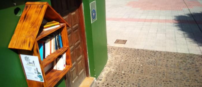 nueva-red-minibibliotecas-2