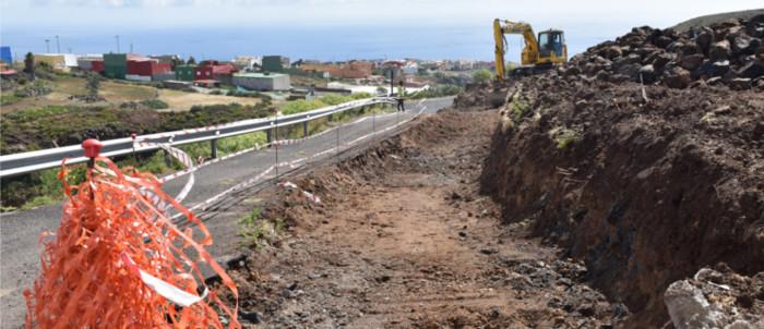 obra-camino-elmonte-2