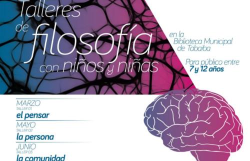 talleres-filosofia-niños-3