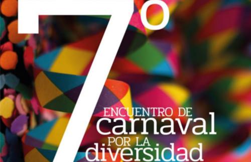 vii-carnaval-diversidad-3