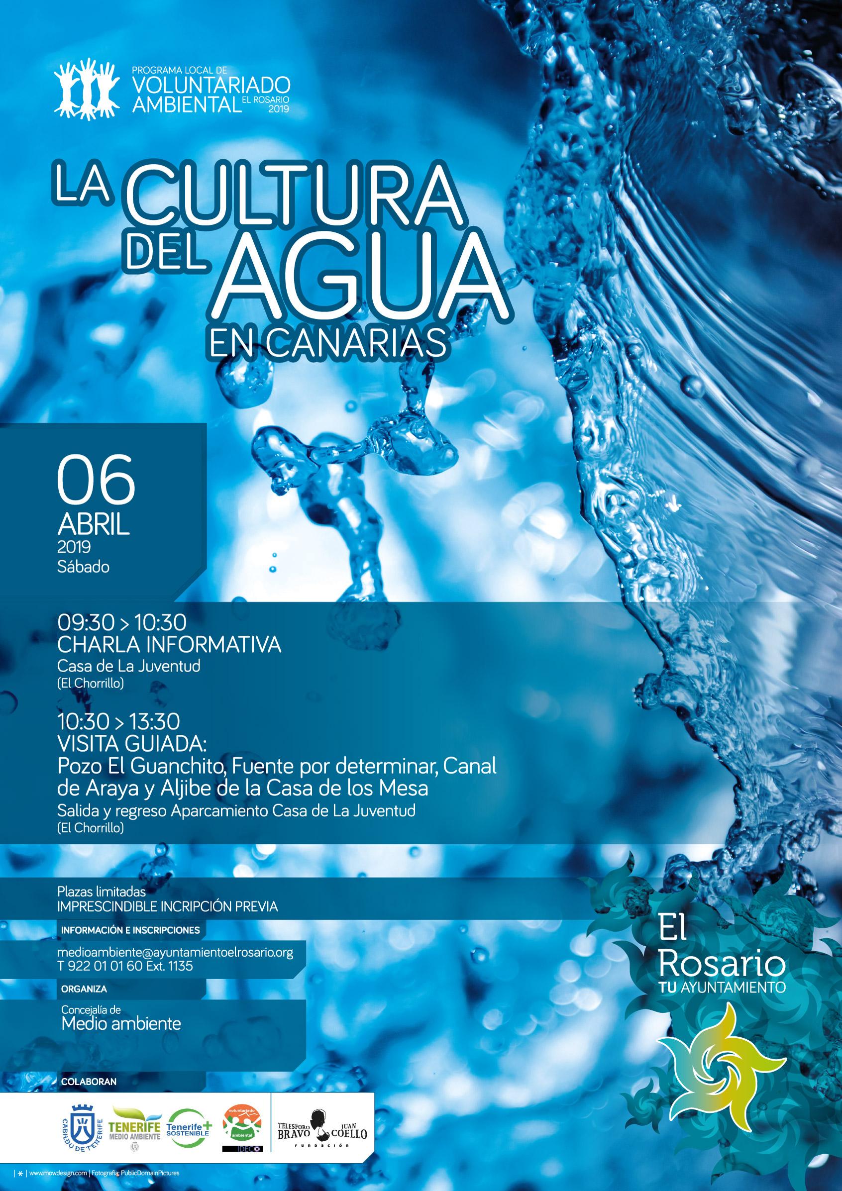 LA_CULTURA-DEL_AGUA_EN-_CANARIAS-20190406-CARTEL_a3-20190401-01af-redes