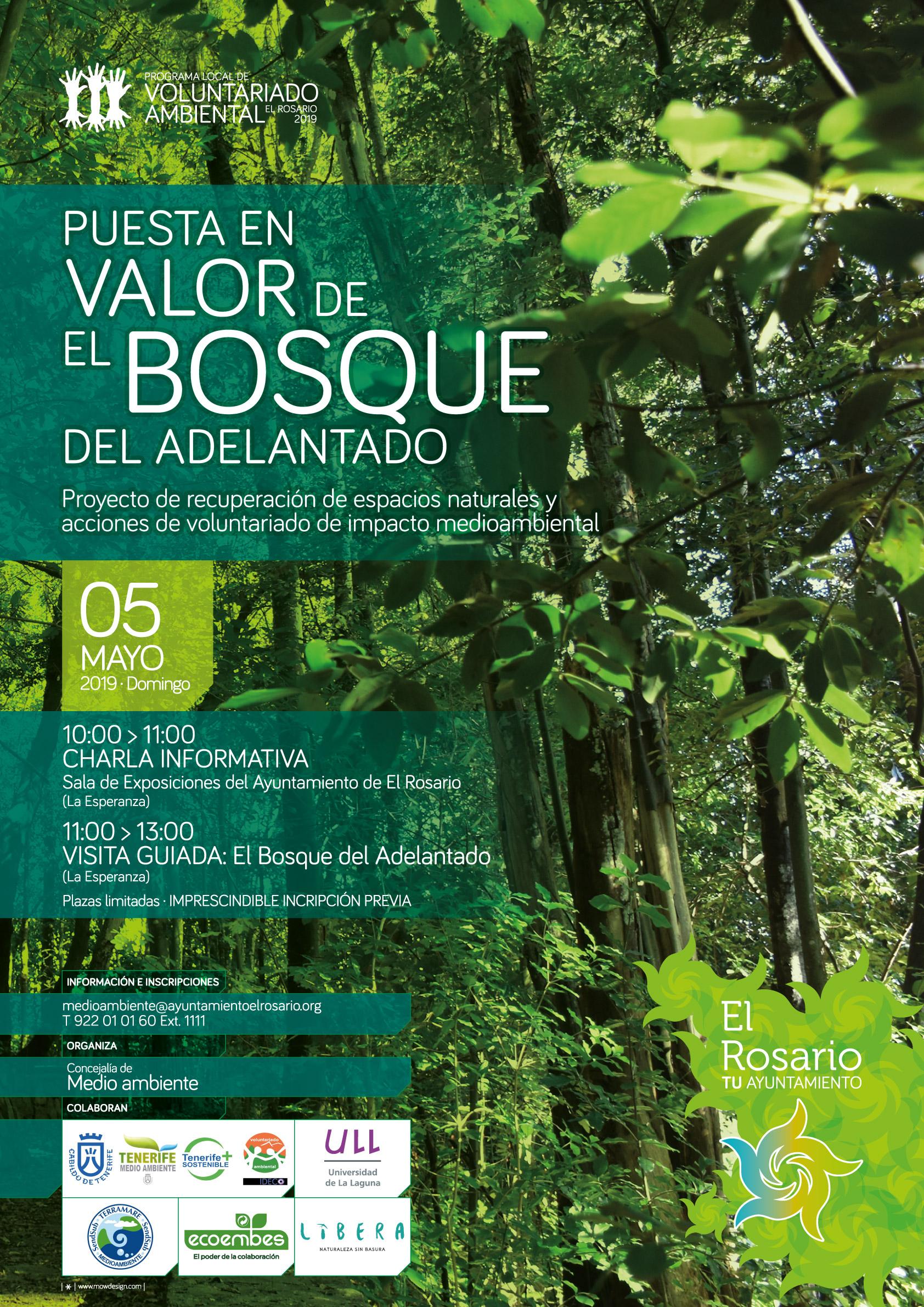 PUESTA_EN_VALOR_BOSQUE_DEL_ADELANTADO_20190505-CARTEL_a3-20190425-01af-redes