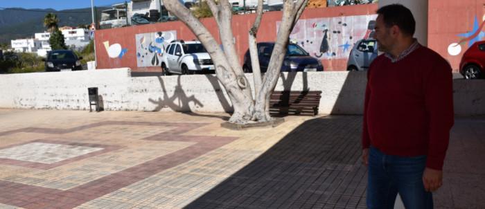 adjudicado-parque-infantil-llanoblanco-2