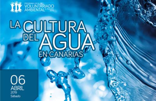 charla-la-cultura-del-agua-3