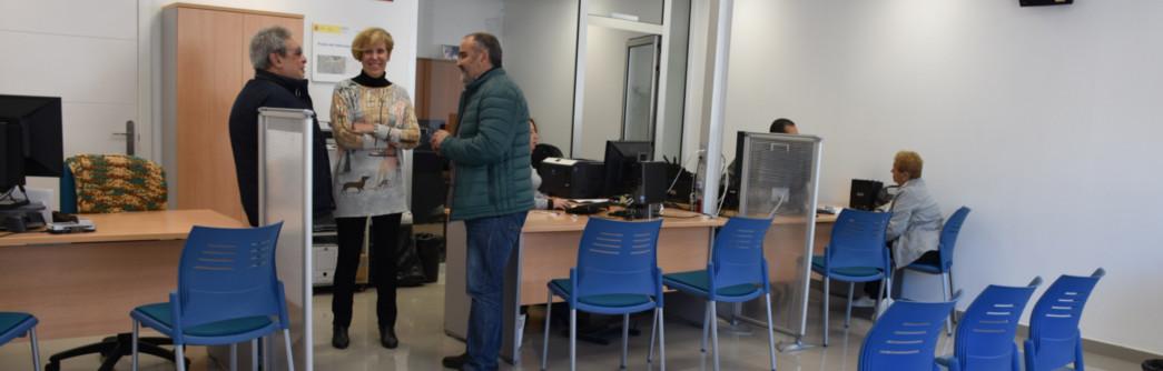 nueva-oficina-consorcio-tributos-laesperanza-1