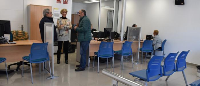 nueva-oficina-consorcio-tributos-laesperanza-2