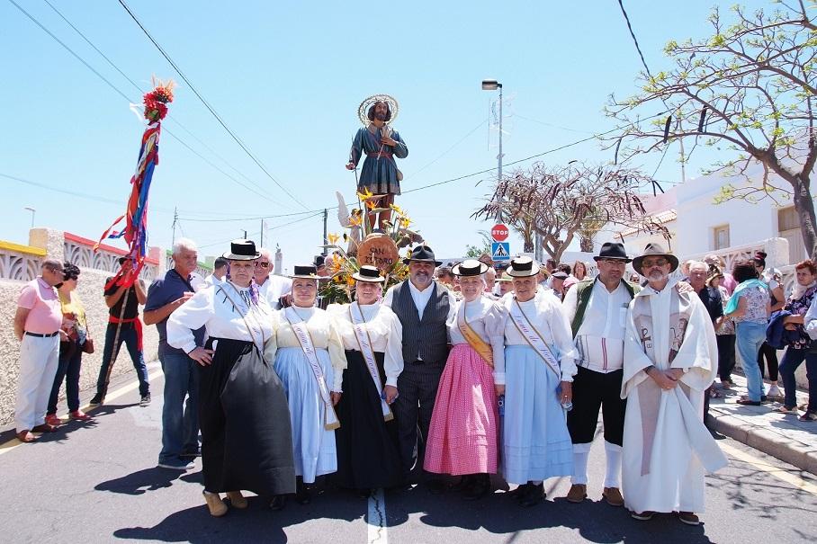 Paseo Romero de El Chorrillo 2019 (3) - copia