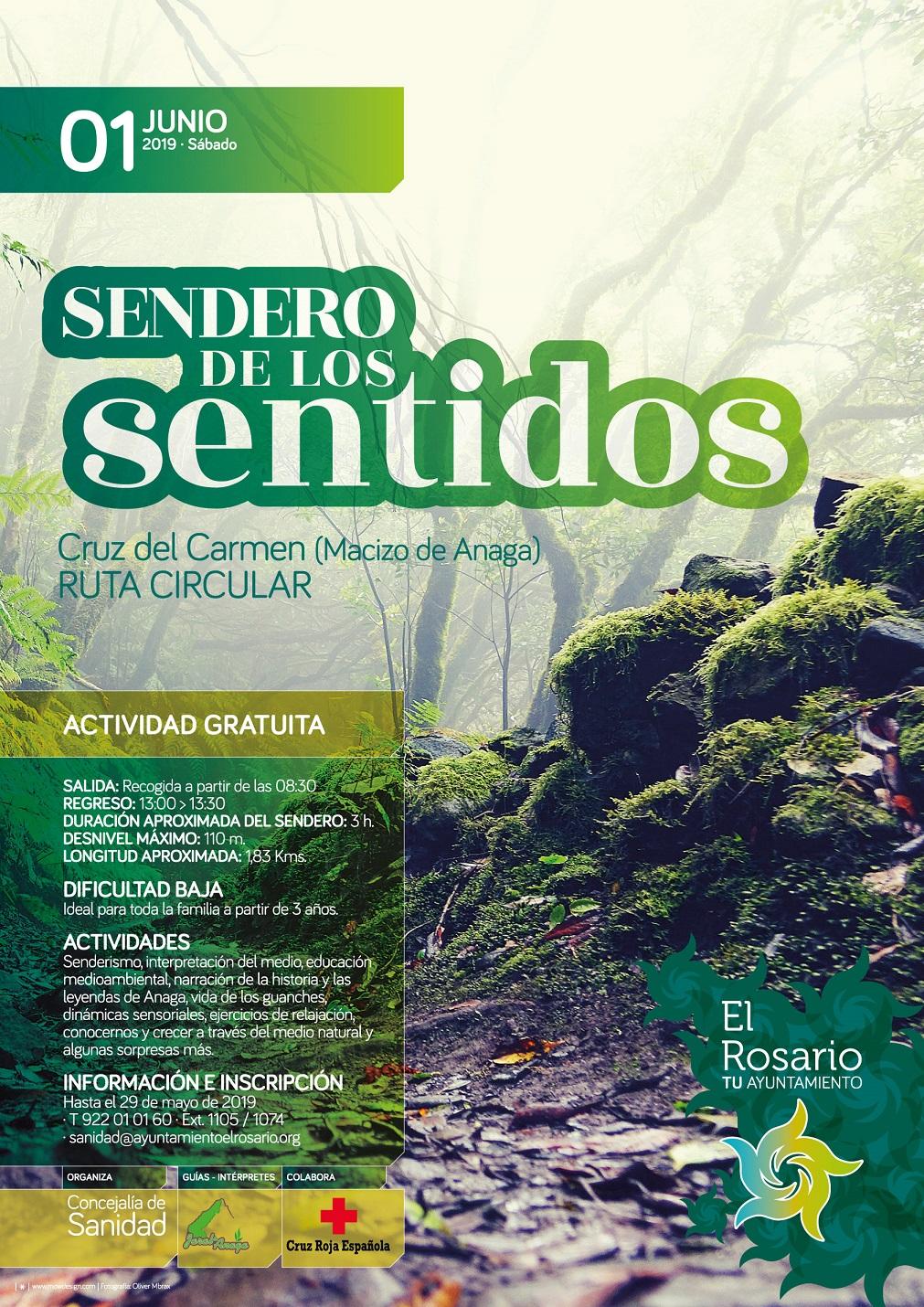 SENDERO_LOS_SENTIDOS-20190601-CARTEL_A3-20190513-01af-redes - copia