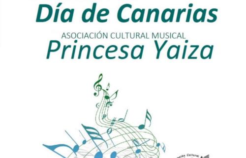 concierto-acm-diade-canarias-3