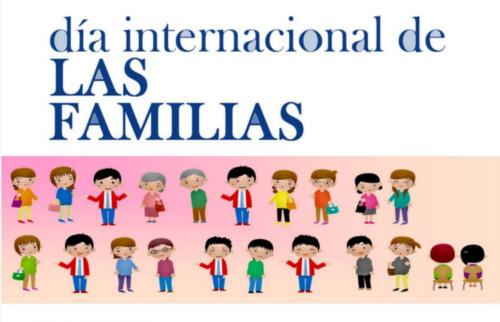 dia-de-las-familias-ludoteca-3