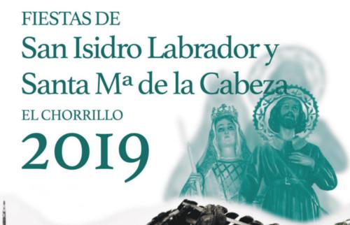 fiestas-elchorrillo-2019-3