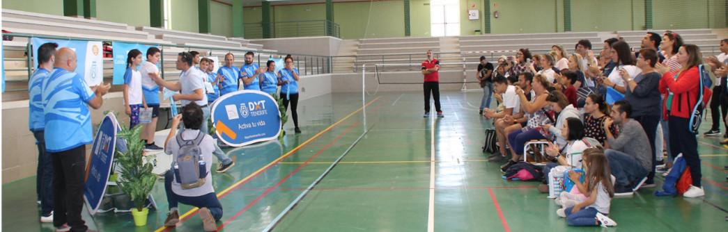 final-badminton-juegos-cabildo-1