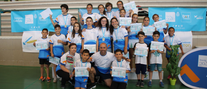 final-badminton-juegos-cabildo-2