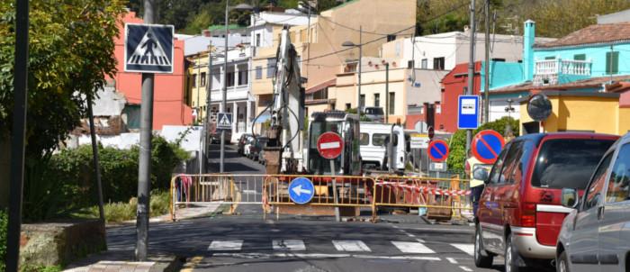 obra-calle-calvario-2