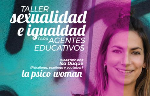 taller-sexualidad-agentes-educativos-3