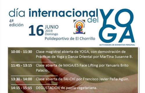 4º-dia-internacional-yoga-3