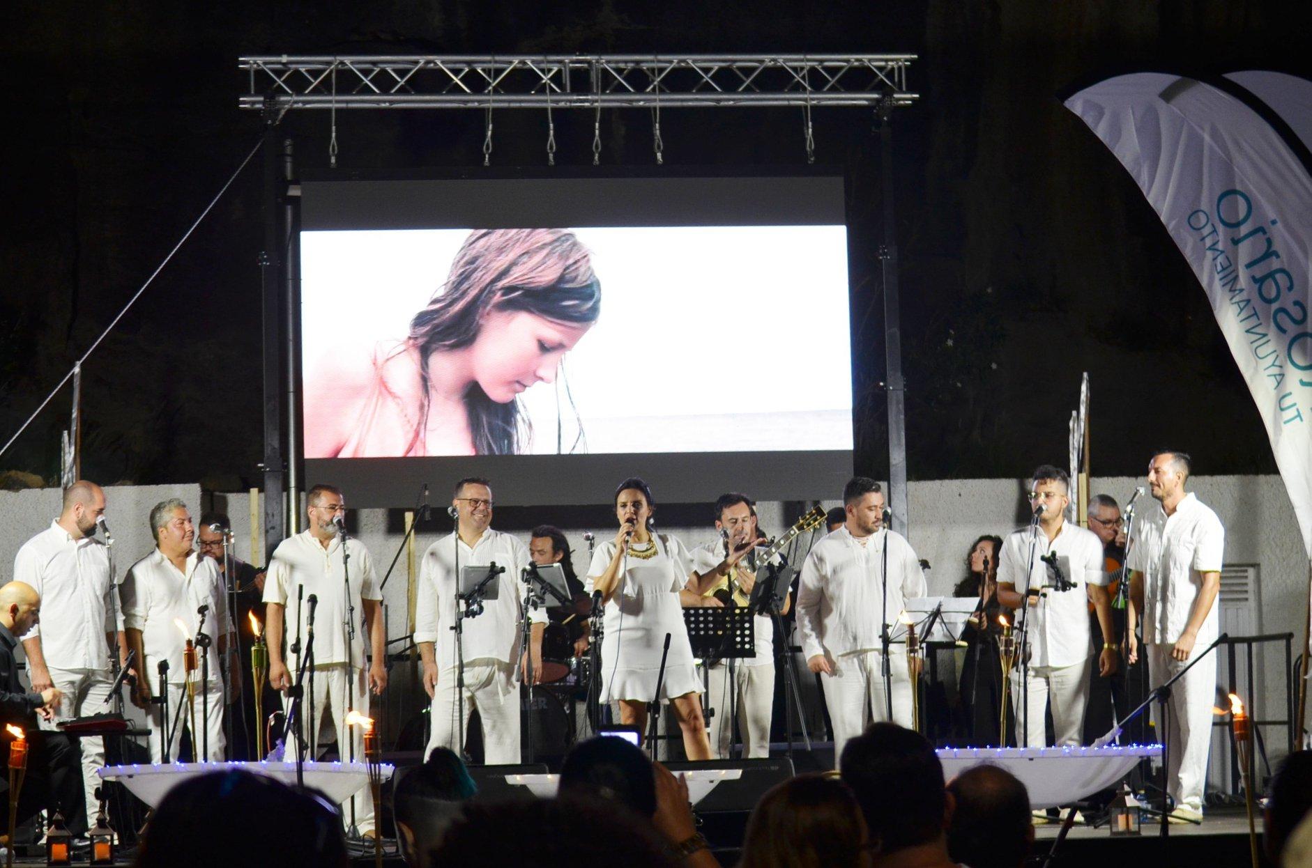San Juan Tabiba 2019 (2)