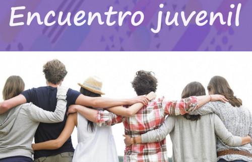 encuentro-comarcal-juvenil-3