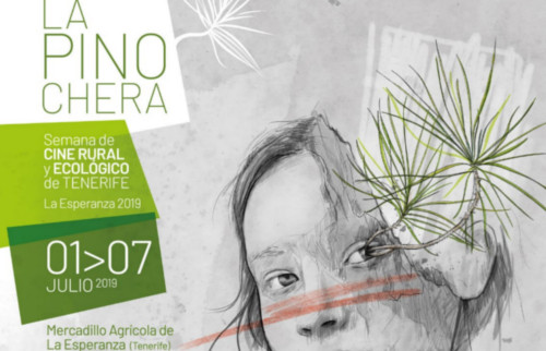 festival-cine-la-pinochera-3