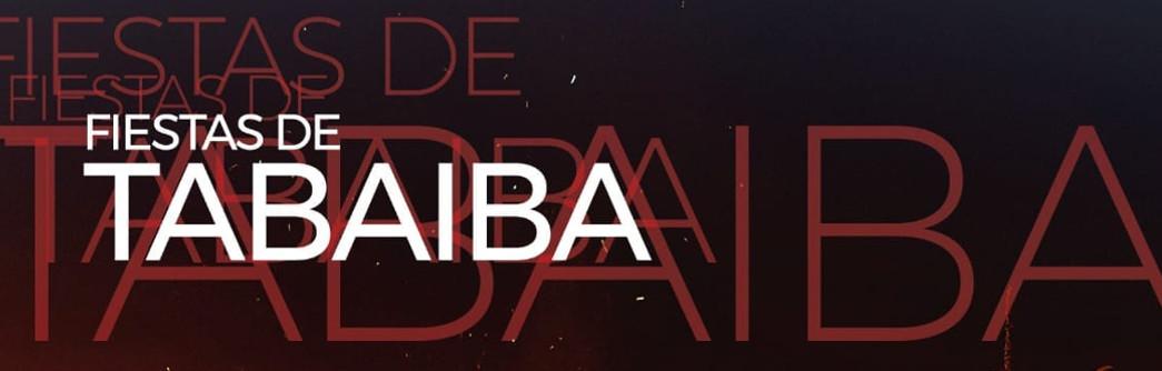 fiestas-tabaiba-sanjuan-1