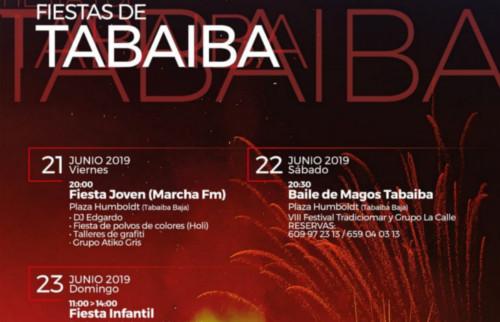 fiestas-tabaiba-sanjuan-3