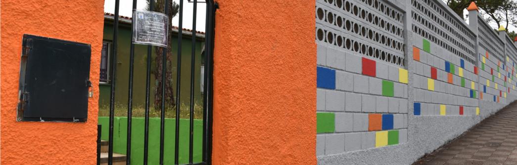 mural-leoncio-rodriguez-1