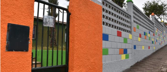 mural-leoncio-rodriguez-2
