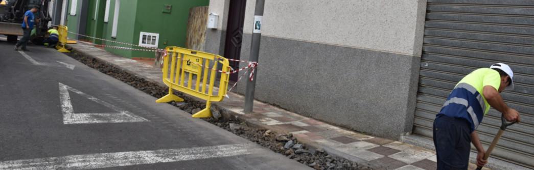 obra-calle-catedratico-1
