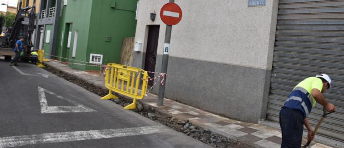 obra-calle-catedratico-2