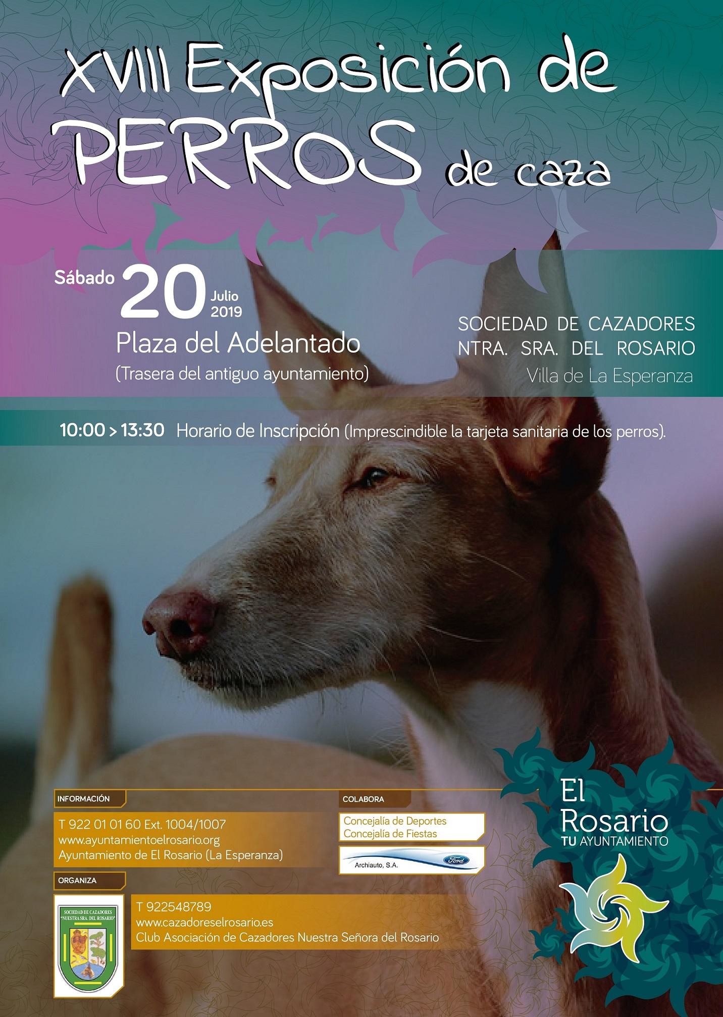 EXPOSICIÓN DE PERROS_20190625_RGB-01-01 - copia