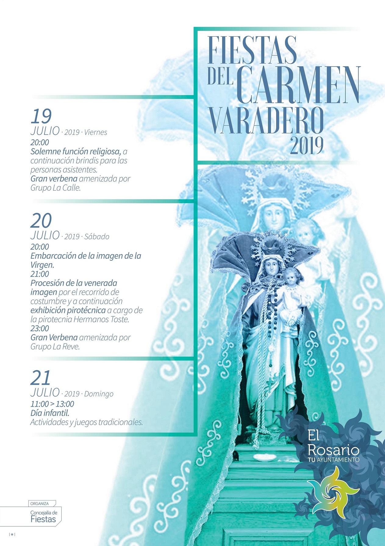 FIESTAS_CARMEN_VARADERO-20190719-CARTEL_A3-20190626-01af- - copia