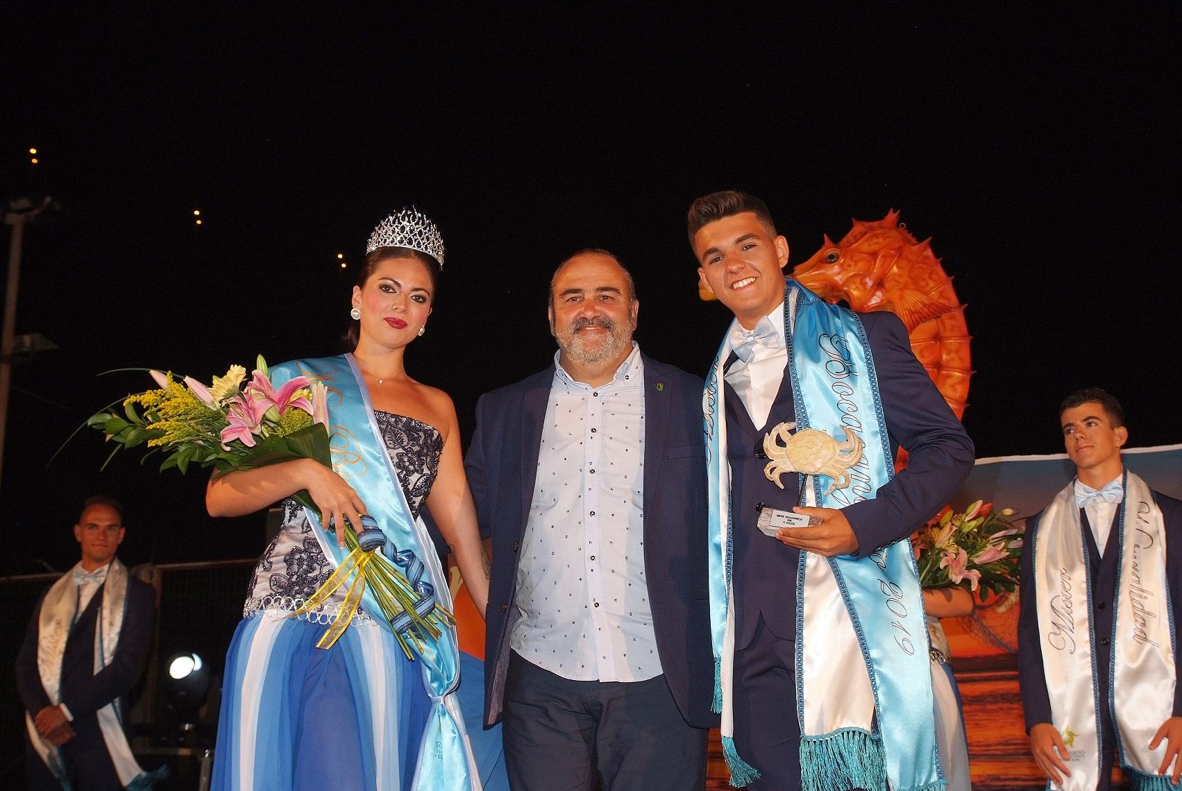 Gala de Bocacangrejo Fiestas del Carmen 2019 (1) - copia