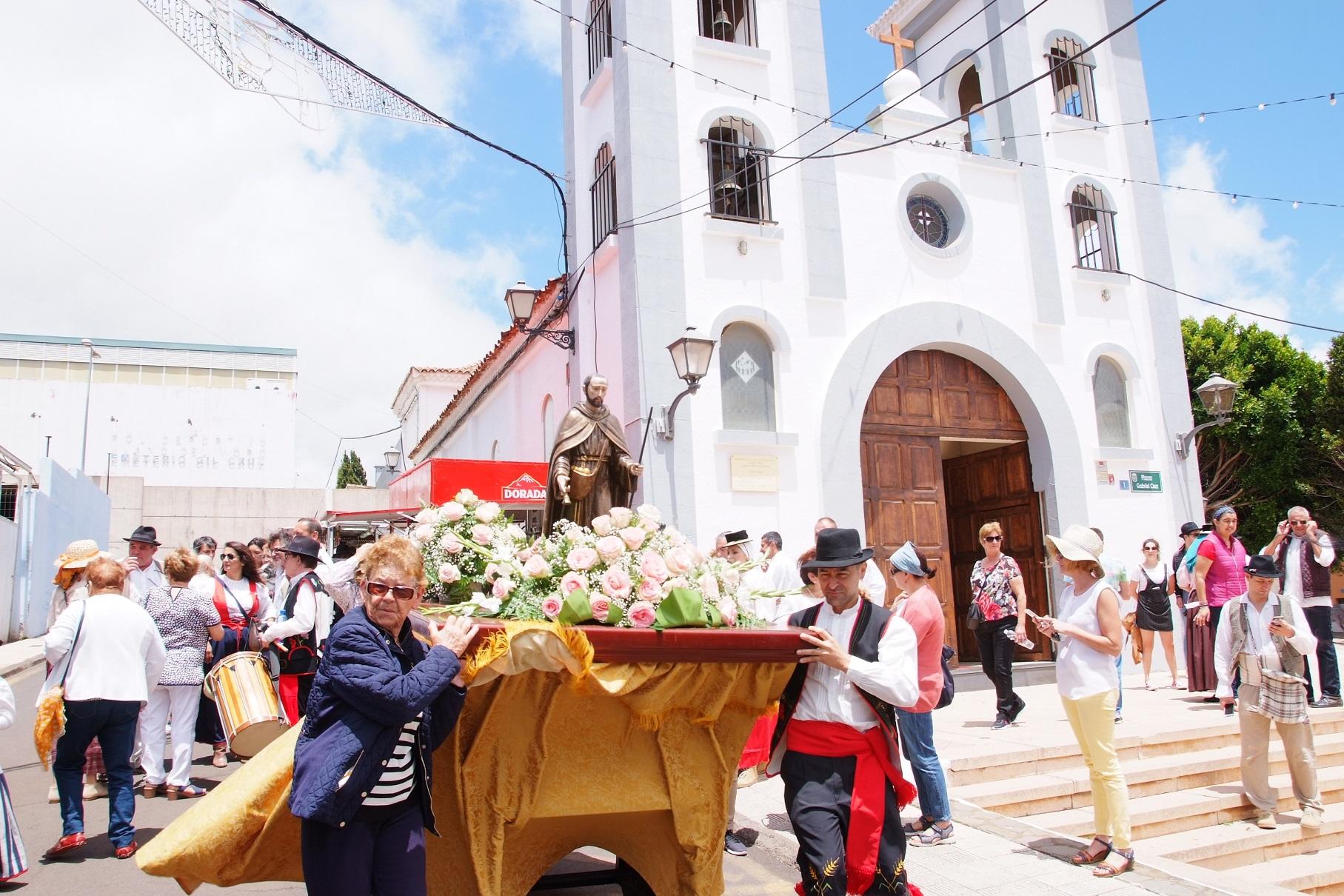 Romería Llano del Moro 2019 (4) - copia