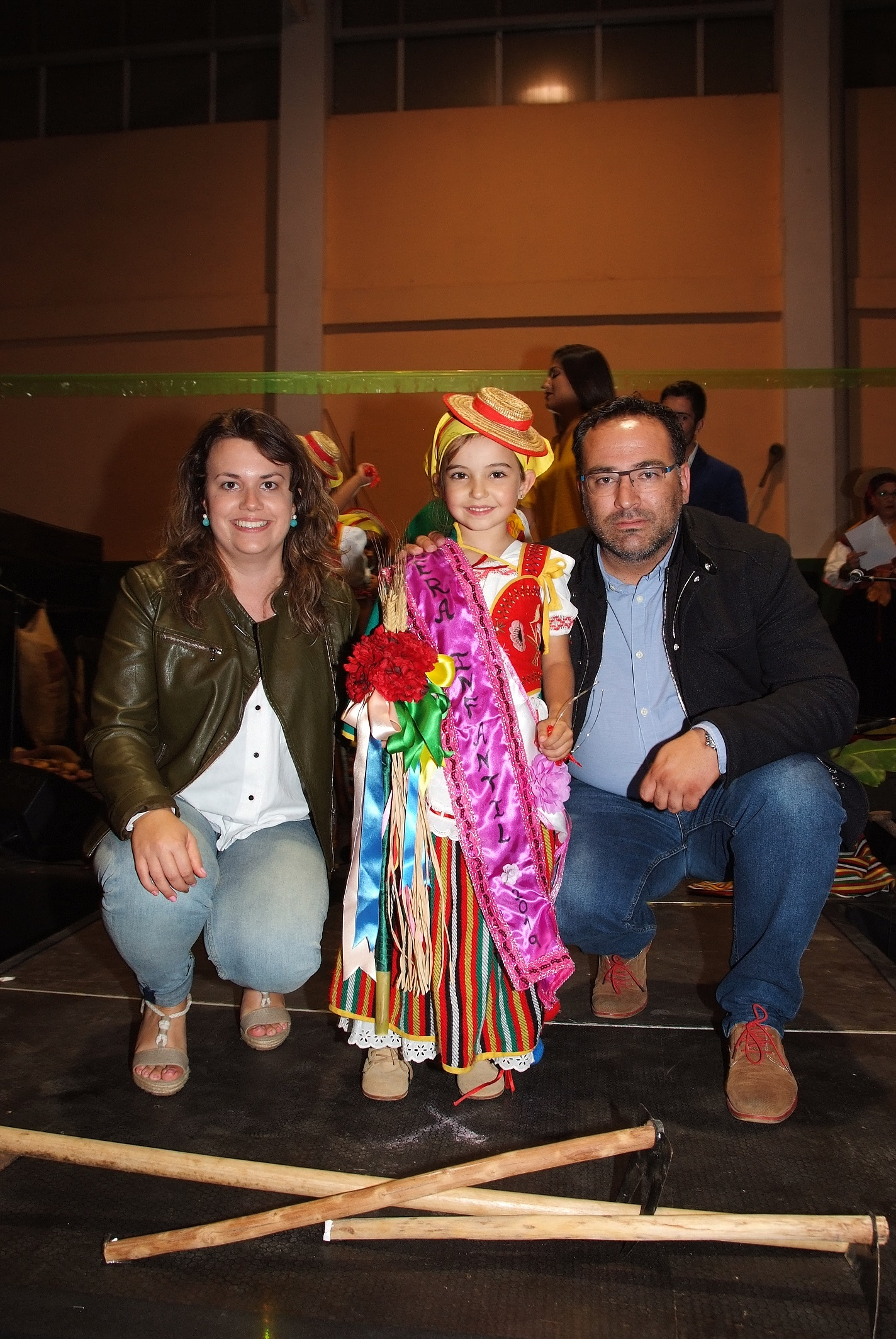 Romera Infantil Llano del Moro 2019 (1) - copia