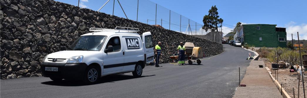 asfaltado-camino-elmonte-1