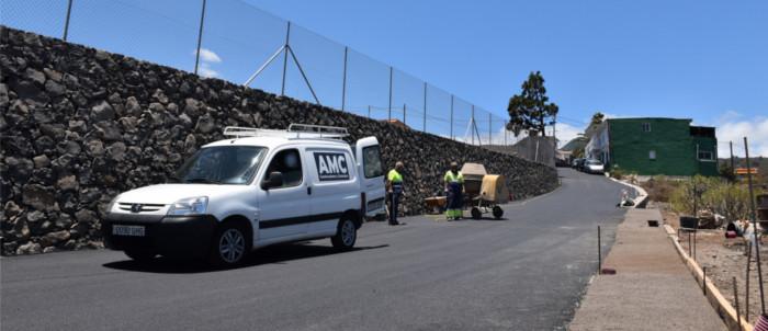 asfaltado-camino-elmonte-2