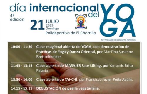 dia-internacional-yoga-3