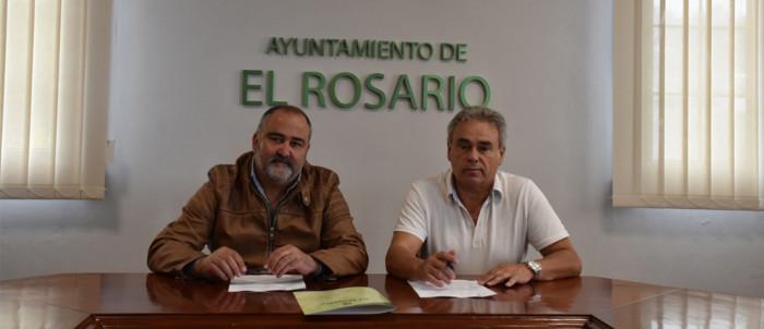 firma-contrato-cambio-cesped-2