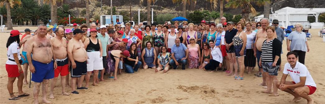 inicio-campaña-mayores-playa-1
