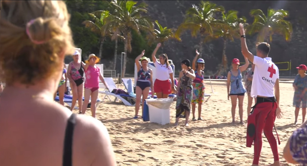 playas-mayores-2019-video