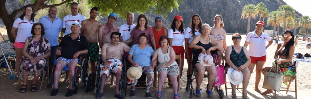 playas-discapacidad-1